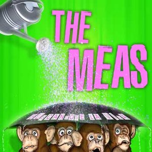 Avatar de The Meas