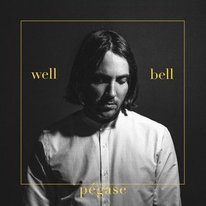 Well Bell - Single