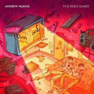 TV & Video Games
