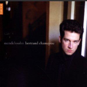Mendelssohn: Piano Pieces