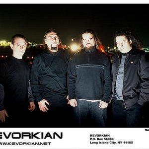 Avatar för Kevorkian