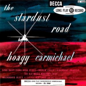The Stardust Road
