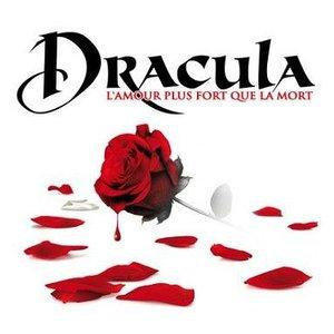 Avatar for Dracula, L'Amour Plus Fort Que La Mort