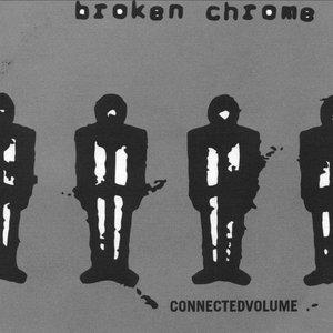 Avatar for Broken Chrome