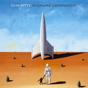 Highway Companion (U.S. Version)