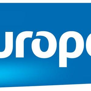 Avatar for Europe 1