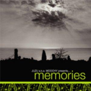 Re:Momentos Memories
