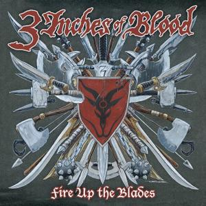 Fire Up The Blades [Special Edition]