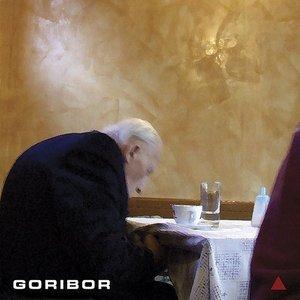 Goribor