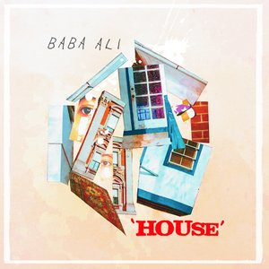 House - Single
