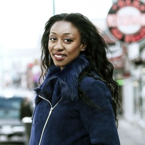 Avatar for Beverley Knight