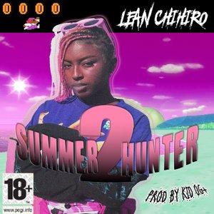 Summer Hunter 2