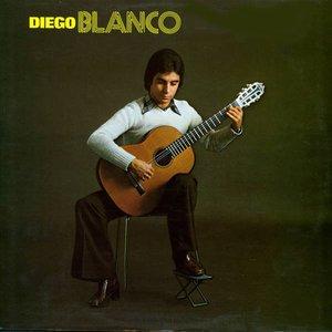 Avatar für Diego Blanco