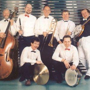 Avatar for Dixieland Bull's Band