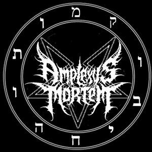 Avatar de Amplexus Mortem