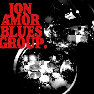 Avatar de Jon Amor Blues Group