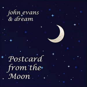 Postcard From the Moon