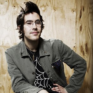 Avatar de Elvis Perkins