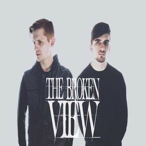 Avatar for The Broken View