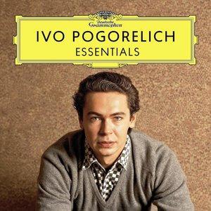 Ivo Pogorelich - The Essentials