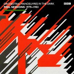 Peel Sessions (1979-1983)