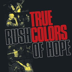 Rush Of Hope