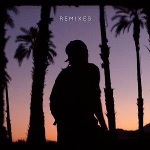 Open Eye Signal (Remixes)