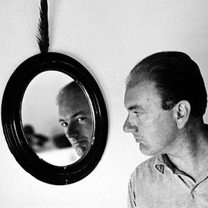 Avatar for Thomas Bernhard