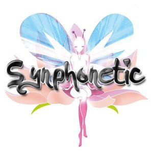 Avatar for Synphonetic