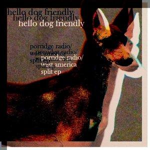 Hello Dog Friendly