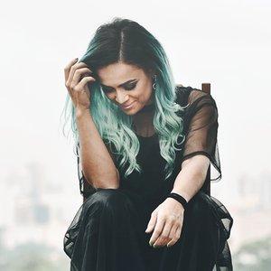 Avatar for Daniela Araújo