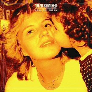 1979 Remixed