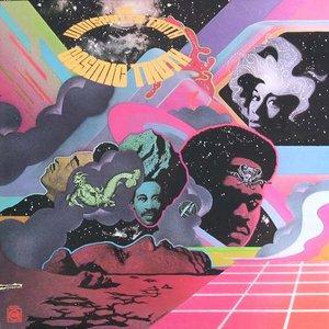 Cosmic Truth