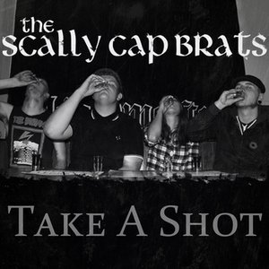 Avatar for The Scally Cap Brats