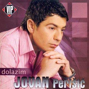 Avatar for Jovan Perisic