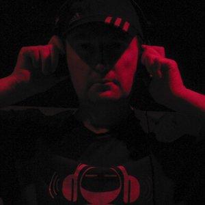 Avatar für DJ Hi-Shock