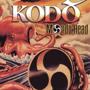 Mondo Head