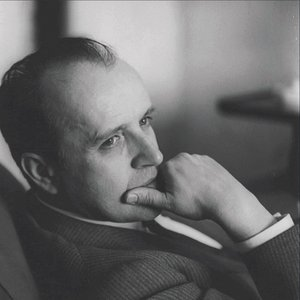 Avatar for Nino Rota