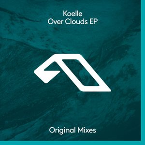 Over Clouds EP