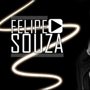 Avatar for DJ Felipe Souza