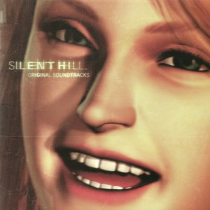 Silent Hill (Original Game Soundtracks)