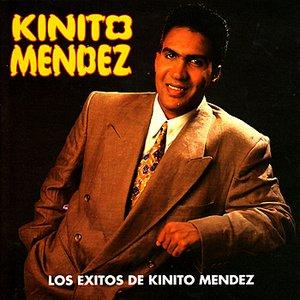 Los Exitos de Kinito Mendez