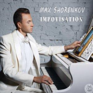 Max Shorenkov için avatar