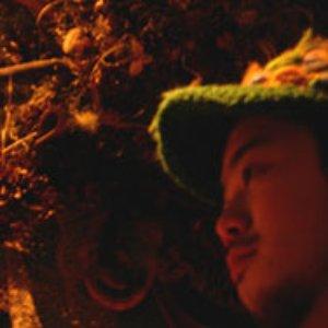 Avatar for woodblue