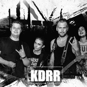 Аватар для KdRr