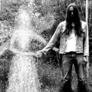 Avatar di Rick White