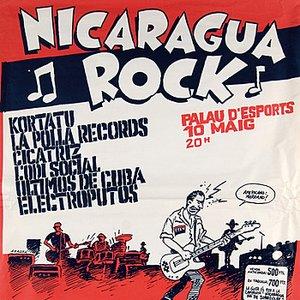 Nicaragua Rock