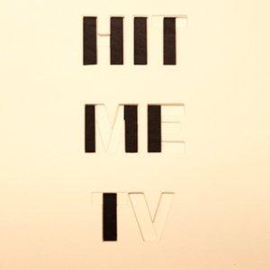 IIII III I