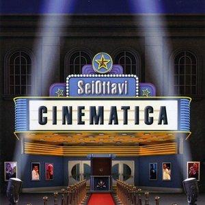 Cinematica
