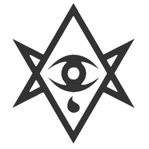 Avatar for Sedated Tears